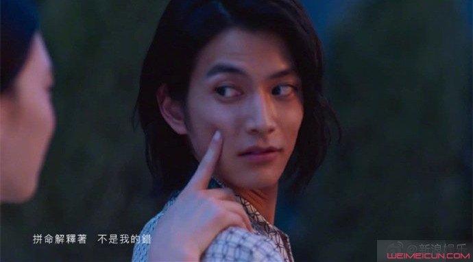 渡边圭祐怎么去拍摄的