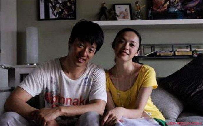 凌潇肃和姚晨怎么回事 二人离婚的真实原因是什么